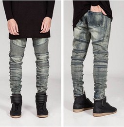 Dark Distressed Skinny Jeans Suppliers | Best Dark Distressed ...