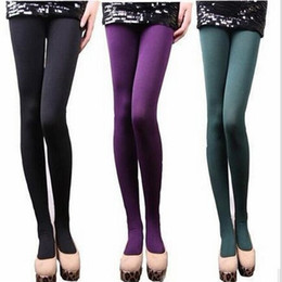 Dark Grey Yoga Pants Online | Dark Grey Yoga Pants for Sale