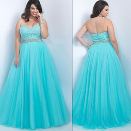Discount Evening Gown For Fat | 2017 Evening Gown For Fat on Sale ...