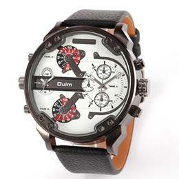 swiss army mens watches suppliers best swiss army mens watches swiss army military watches men luxury brand wrist watch multiple time zone quartz watches fashion sport cheap price mens watches swiss army mens watches