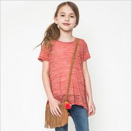 discount juniors clothes - Kids Clothes Zone