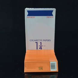 Buy Smoking Papers Online Uk