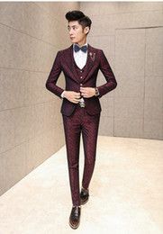 Mens Navy Skinny Suit Online | Mens Navy Skinny Suit for Sale
