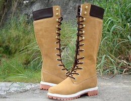 Top Hiking Boot Brands Online | Top Hiking Boot Brands for Sale