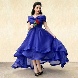 t length plus size dresses outlets