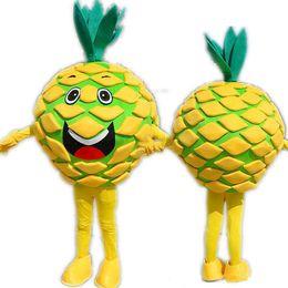yellow dress for pineapple costume 0 3