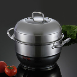 Gas cookers online