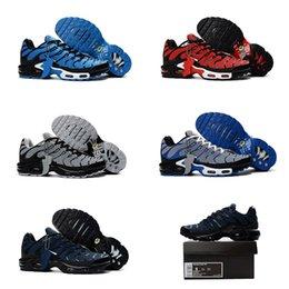air max 2017 kids shoes
