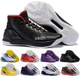 793c64e5bfd0 stephen curry shoes 4 2017 men cheap   OFF51% The Largest Catalog Discounts