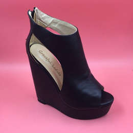 Size 15 Wedge Heels Online | Size 15 Wedge Heels for Sale