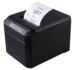 Create Receipt Online Free Word Receipt Printers Online  Thermal Receipt Printers For Sale Fujitsu Receipt Scanner Excel with Templates Invoices Free Excel Gprinter Thermal Receipt Printer Gpui With Usb Parallel Interface  Support D Barcode Printing Support Windows Linux Opos System Proof Of Receipt Form