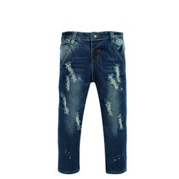 Discount Cheap 7 Jeans | 2016 Cheap 7 Jeans on Sale at DHgate.com