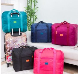 843bf3aaa11 Buy sports bags online shopping   OFF52% Discounted