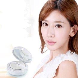 Wholesale 5pcs BB Cream Sunscreen Concealer BB Whitening Crème Hydratante Foundation Marque Maquillage Cosmétiques