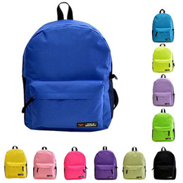 Womens College Backpacks Online | Womens College Backpacks for Sale