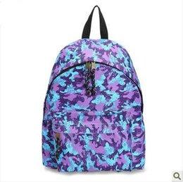 Igh sac à dos de qualité pour les hommes les femmes unisexe multifonctions poches Canvas sac à dos voyage camping randonnée sac sac à dos de sport en plein air