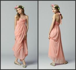 Discount Juniors Bohemian Dresses - 2017 Juniors Bohemian Dresses ...