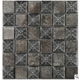 restaurant tile online | restaurant tile for sale