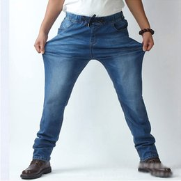 Discount Big Tall Jeans | 2017 Big Tall Men Jeans on Sale at ...