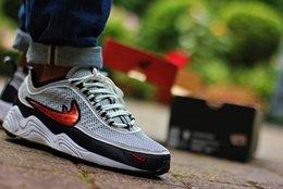 Size 16 Shoes For Men Online | Size 16 Shoes For Men for Sale