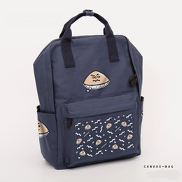 Discount Rolling Backpacks   2017 Rolling Backpacks For School on ...