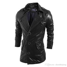 Men Slim Waterproof Jacket Sale Online | Men Slim Waterproof