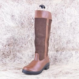 Ariat Boots Online | Ariat Boots for Sale