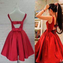 Cheap Image Dress Style Retro - Free Shipping Image Dress Style ...