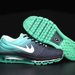 2016 Shoes Run Air Max With Box Air 1:1 Max 2017 Shoes for Men,Running Sports Trainers Shoes 2015 2016 air maxes Shoes Shoes Run Air Max outlet
