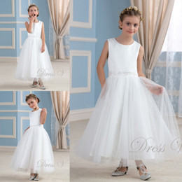 Cute flower girl dresses coupon code citroen c2 leasing deals save big on flower girl dresses and shop with your flower girl dress for less coupon code to saveflower girl dresses discover amazing and affordable mightylinksfo