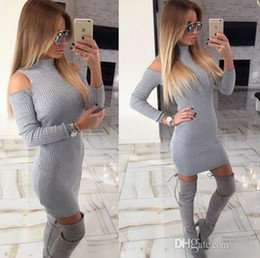 Tight Long Pencil Skirt Online | Tight Long Pencil Skirt for Sale