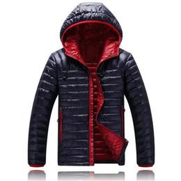 Discount Warm Jacket Waterproof Windbreaker | 2017 Warm Jacket