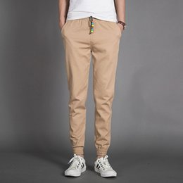 Discount Big Mens Khaki Pants | 2017 Big Mens Khaki Pants on Sale ...