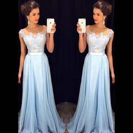 Formal Sassy Evening Gowns Online | Formal Sassy Evening Gowns for ...