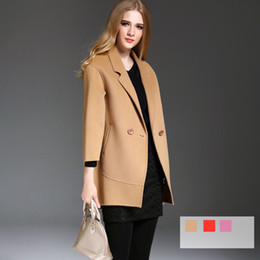 Discount Best Wool Coat Brands | 2017 Best Wool Coat Brands on ...