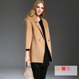 Coats Designer Sale YdzTz0