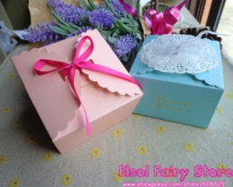 Where can you buy cake box cookies?