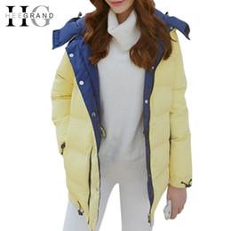 Winter Wear Jackets For Ladies Online | Winter Wear Jackets For ...