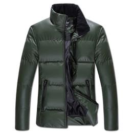 Discount Winter Wear Jackets For Mens | 2017 Winter Wear Jackets ...