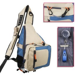 fly fishing backpacks online | fly fishing backpacks for sale, Fly Fishing Bait