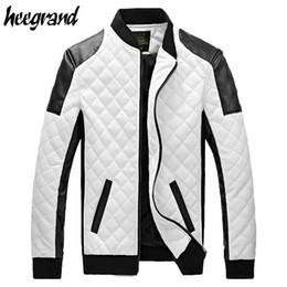 Leather Jackets Designs For Men Online | Leather Jackets Designs ...
