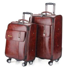 Designer Trolley Luggage Online | Designer Trolley Luggage for Sale