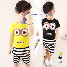 Discount Childrens Clothing Wholesale Quality | 2017 Wholesale ...