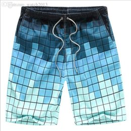 Discount Mens Short Shorts For Sale | 2017 Mens Short Shorts For ...
