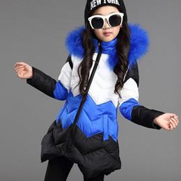 Cheap Big Girls Winter Coats | Free Shipping Big Girls Winter ...