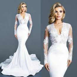 Elegant White Lavender Marriage Dresses Online With And Wedding Dress