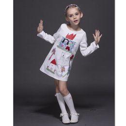 Discount Designer Kids Clothing Girls | 2017 Kids Designer ...