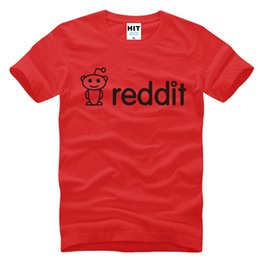 Funny T Shirts Logos Online Funny T Shirts Logos For Sale