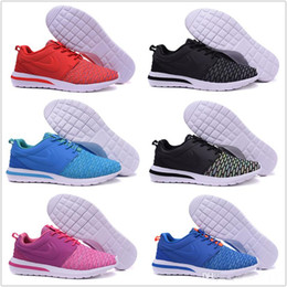 Good Walking Shoes Women Online | Good Walking Shoes Women for Sale