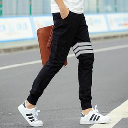 Men Stylish Pocket Pants Online | Men Stylish Pocket Pants for Sale